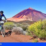 La Teide 360 ya está aquí, con salida y meta en Vilaflor