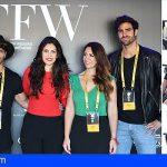 Arona presenta la 2ª edición Tenerife Fashion Weekend, la gran pasarela canaria de las compras y de la moda