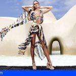Catorce firmas de Tenerife Moda presentan en Madrid sus colecciones