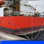 Tenerife Shipyards generará 50 puestos de empleo y una inyección de 1.000.000 €