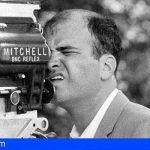 """""""Terrence Malick: filósofo-teólogo del cine"""""""