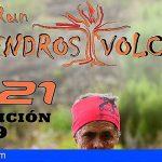 Santiago del Teide   Cerca de 450 inscritos participarán en el Trail Run Almendros y Volcanes