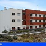 Tenerife | Pedro Martín se compromete a fomentar la vivienda social