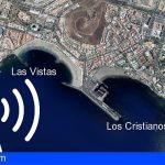El Cabildo licita la Red Insular de puntos wifi gratuitos en Arona, Adeje, Santiago del Teide y Puerto de la Cruz