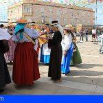 Granadilla | Las tradiciones populares se dan cita el sábado en San Isidro