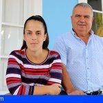 San Miguel habilita el servicio de fisioterapia a domicilio