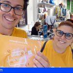 Tenerife | Afedes potencia los servicios de búsqueda y bolsa de empleo a sus asociados