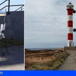 Arico | La actividad de arteterapia para mayores visitará al Faro de El Porís