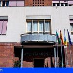 La Gomera | El nuevo gobierno de Valle Gran Rey hizo reparto de áreas