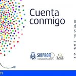 Tenerife convoca el concurso de microrrelatos a través de Sinpromi