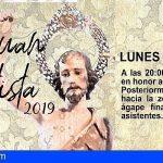 San Miguel se tiñe de color y tradición con el Corpus y San Juan