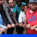 Tenerife promueve la interculturalidad a través de historias migratorias de los jóvenes