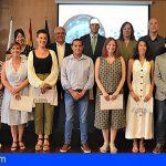 3 profesores del IES Cabo Blanco reciben el Premio a las Buenas Prácticas Docentes