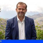 La Gomera obtiene nuevos fondos europeos para el sector agrícola y artesanal