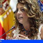 Canarias impulsa con 4,2 millones la inserción laboral de personas en desventaja social