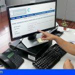 Canarias destina 6 millones a orientación laboral y autoempleo