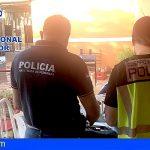 Desarticulan en Girona una red internacional de proxenetas