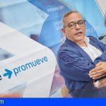 Tenerife apuesta por el empleo fomentando la contratación indefinida