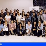 Guía de Isora | Galardonados seis proyectos audiovisuales de la sección de Pitching de Afrolatam