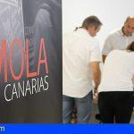 Innovación empresarial para el futuro en Canarias