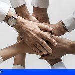 Los pactos de Canarias se deciden en Madrid