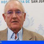 Tenerife   La pronta detección de los sarcomas logra la supervivencia en casi el 80% de los casos