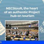 Canarias apuesta por el Turismo Sostenible