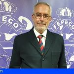 «Casi 26.000 trabajadores afiliados al sector de la construcción en Tenerife»