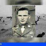 La historia del soldado Otero un español muerto en el Desembarco de Normandía
