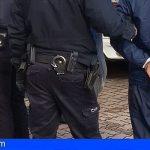 Detenido en Las Palmas el patrón de una patera en la que fallecieron 3 inmigrantes