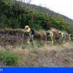 Tenerife activa el operativo de prevención y extinción de incendios