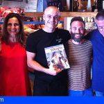 La revista israelí 'Metropolis' dedicará un monográfico a Tenerife