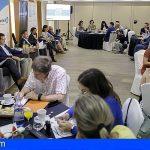 Hoteleros quieren una planta fotovoltaica en Tenerife exclusivo para el sector