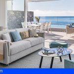 Adeje   Doble éxito para Royal Hideaway Corales Resort en los World Travel Awards 2019