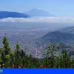 Canarias: uno de los mejores destinos para visitar y recorrer andando