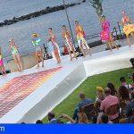 Abierto el plazo de participación para 'Tenerife Fashion Beach Costa Adeje'