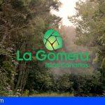 La Gomera refuerza el turismo regional a través Telecinco