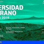 La Universidad de Verano de La Gomera inicia sus cursos este martes