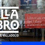 """""""Urueña: Villa del Libro"""""""