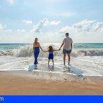 AEVID advierte sobre el riesgo de publicar las vacaciones en redes sociales