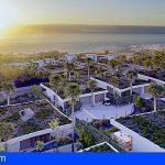 Guía de Isora | Villas del Tenis, proyecto inmobiliario de Abama se inaugura en 2021