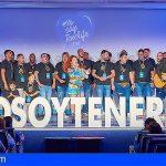 I Encuentro de Embajadores #YosoyTenerife Comprometidos con el turismo