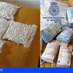 Nacional | Detectan un sofisticado sistema de ocultación de cocaína en vehículos