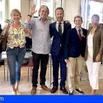 Tenerife   Personal del hotel Silken Atlántida salva la vida a un cliente en muerte súbita