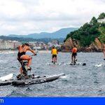 Schiller Bikes, la última tendencia para ponerse en forma disfrutando del mar