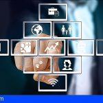 """Tenerife acoge la jornada """"Empresas 4.0: Transforma tu negocio al entorno digital"""""""