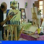 La Gomera: isla activa con sus mayores