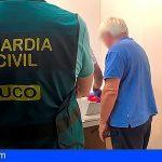 Detenido en Alicante al principal artífice de la estafa de la carne de caballo
