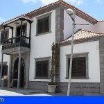 Santiago del Teide abre la convocatoria de ayudas para subvencionar proyectos empresariales