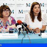 Canarias   Fundación DISA convoca las Becas en Subespecialidades Pediátricas